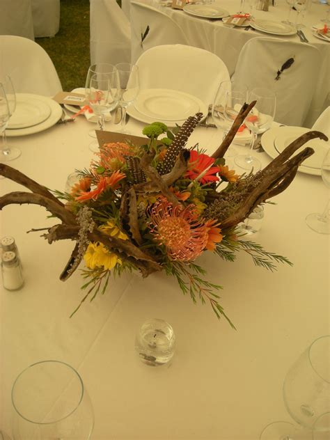 native american theme table centerpieces   Yahoo! Search