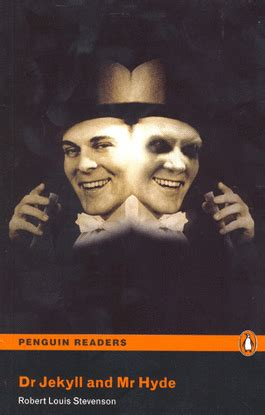 libro dr jekyll and mr dr jekyll and mr hyde stevenson robert 9781405878975