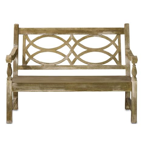 traditional benches traditional classic english garden outdoor bench kathy kuo home