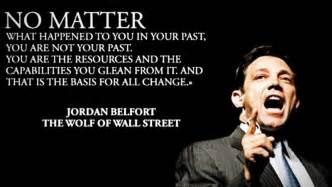 Best Wall Street Movies Jordan Belfort Quotes Quotesgram