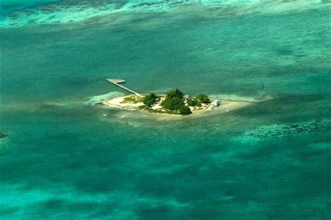 bird island belize rental bird island belize rental 100 bird island belize rental