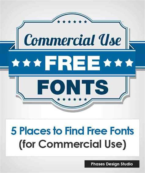 dafont free for commercial use free fonts for commercial use other low cost font options