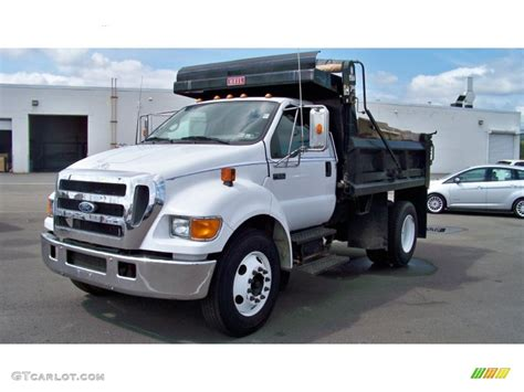 Price Of Ford F650 Truck by Ford F650 Duty Prices