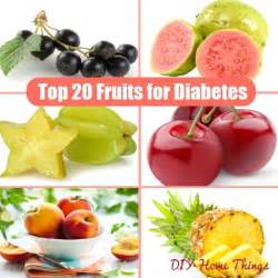 what are the best fruits for diabetics top 20 fruits for diabetes diy home things