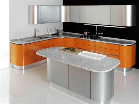 newest kitchen designs newest luxury modern kitchens design inspiration 4 home