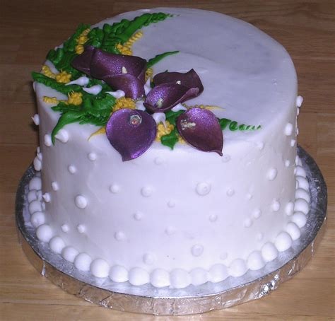 Cake Images Specialty Cake Gallery