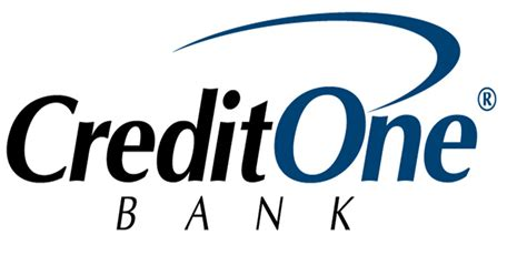credit one credit one bank reviews pros and cons advisoryhq