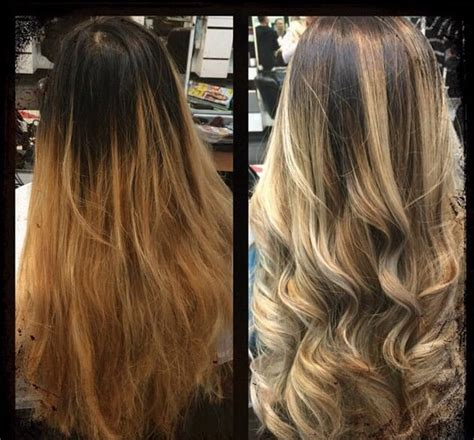how to remove brass from blonde hair ash blonde hair mei fixed my brassy blonde hair into a beautiful ash