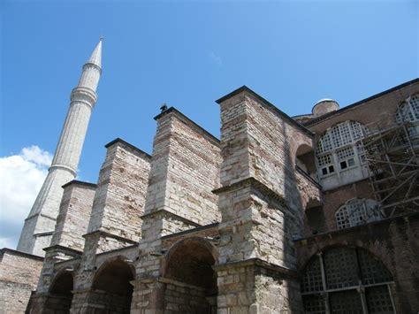 ottoman architect sinan mimar sinan sinan a saygı ottoman architect sinan