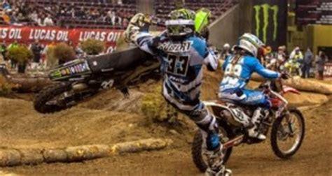freestyle motocross crashes freestyle motocross crashes on x