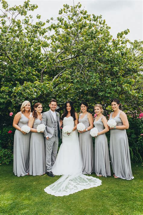 low budget wedding uk low budget wedding with luxe styling bespoke wedding gown