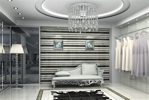 Master Bedroom Paint Ideas 2013 design for the master bedroom dressing room download 3d