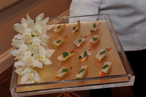 hors d oeuvres ideas hors d oeuvres jepson catering ideas pinterest