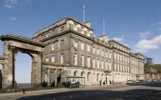 4 star hotels in edinburgh find 160 four star hotels in book apex waterloo place hotel edinburgh united kingdom