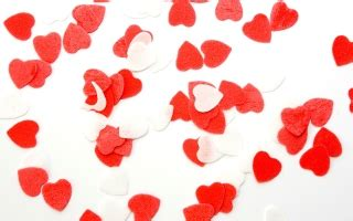 Latest Wall Paint Styles 3d love heart wallpaper wallpapers for free download about