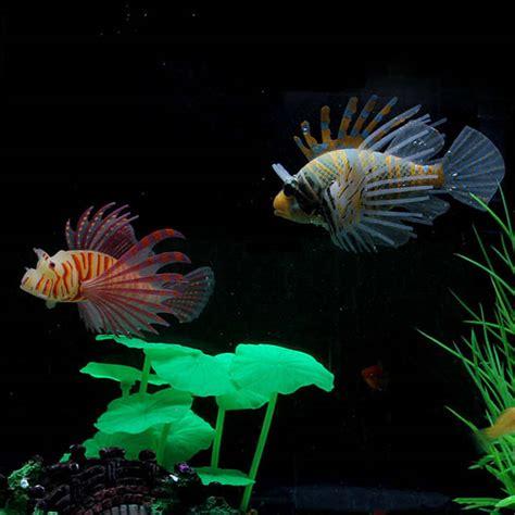 Neon Aquarium Decorations by Popular Neon Aquarium Decorations Buy Cheap Neon Aquarium