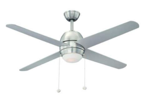 hton ceiling fans which is better for ceiling fans or hton bay