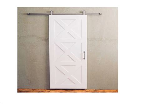 plain white bedroom door modern barn door 100 barn door door famous sliding door for bat house wood door