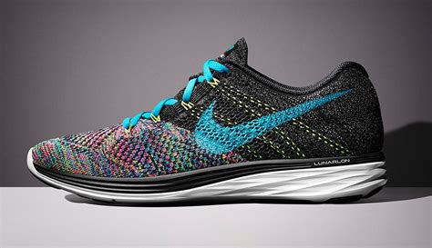 nike air knit trainer nike trainers will be 3d printed at home by consumers in