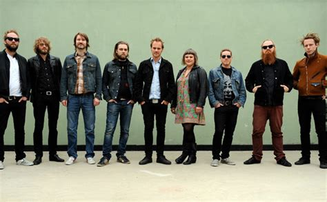 jaga jazzist ein wohnzimmer hush jaga jazzist s a living room hush to be reissued with