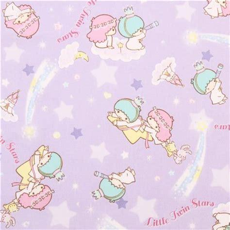 Pink My Melody Bunny Tea Plush Sanrio Oxford Fabric Iphone purple clouds castle sanrio oxford