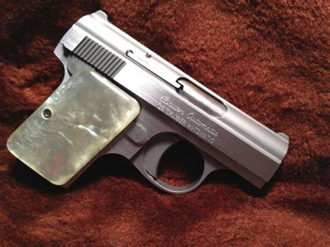 Reliable Baby Shooter baby browning copy