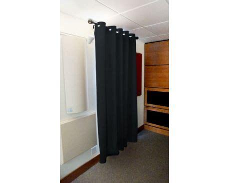 acousti curtain acousti curtain modlar com