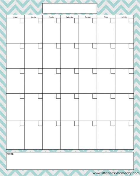 printable fill in monthly calendar monthly calendar 2016 printable blank fill in calendar