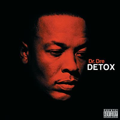 Dr Dre Detox 2014 9 most anticipated albums of 2014 tns the news on sunday