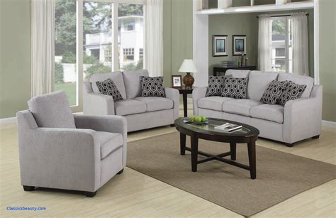 Living Room Best Small Modern Sectionals Small Sectional Best Modern Sectional Sofa