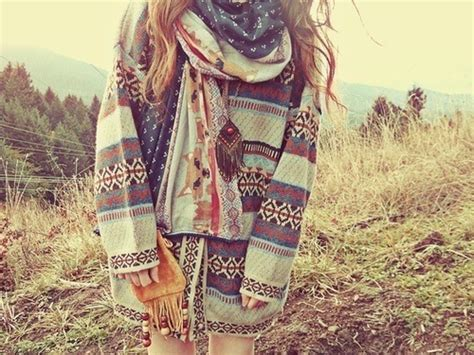 hipster hippie girl hipster sweater pictures photos and images for facebook