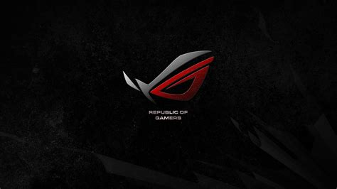 Asus Rog Wallpaper 2560x1440 | 2013 rog desktop wallpaper competition until 30th april