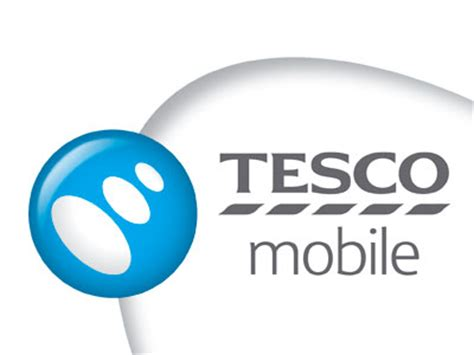 tesco mobile sign in mobile today tesco mobile offers free 4g to pay as you