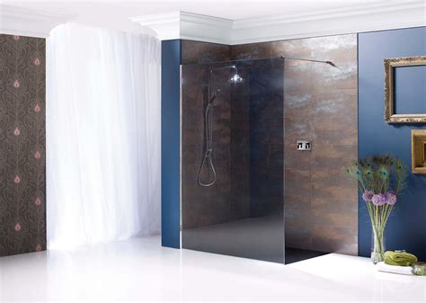 jmi bathrooms jmi bathrooms 28 images jmi bathrooms four points by