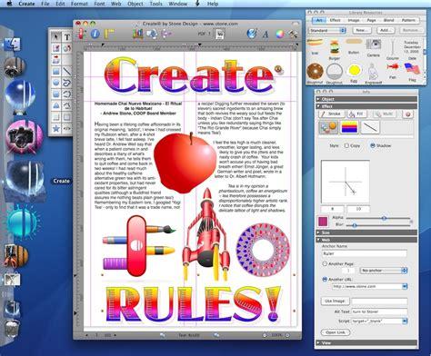 design html mac create r gt screenshot