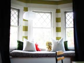 bay window seat cost