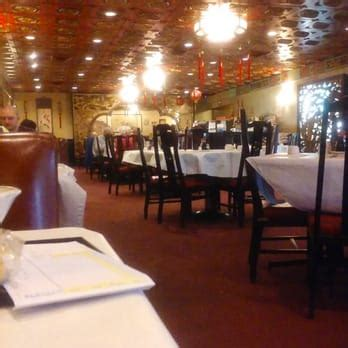 imperial palace lincoln ne menu imperial palace 10 photos 36 reviews 701 n