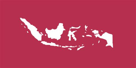 tolak indonesia jadi negara islam merdekacom