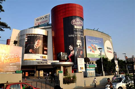 Basement Floor Plans Shopping Mall In Lucknow Best Shopping Malls In Lucknow