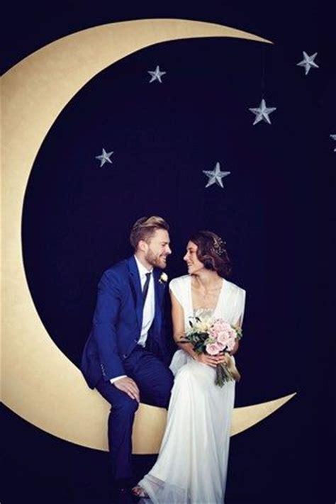 45393 Stelan Summer Stelan Rok ispirazioni e oro per un matrimonio polvere di stelle