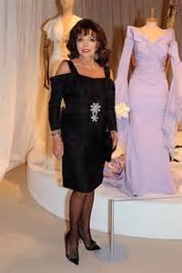 celebrity wedding dresses joan collins amp rachel stevens