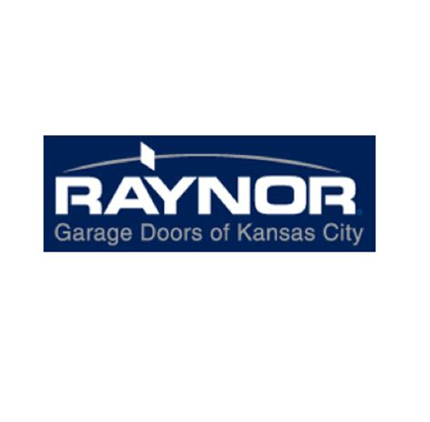 Overhead Door Of Kansas City Raynor Garage Doors Raynor Kc