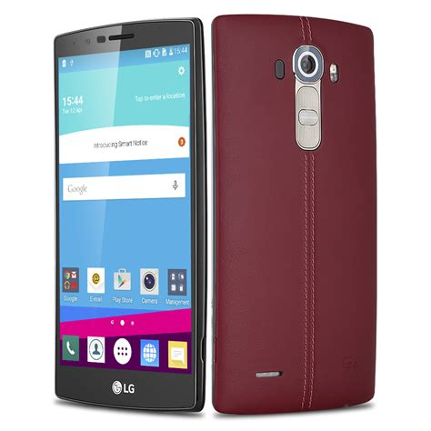 32gb mobile phone 5 5 quot lg g4 h818p 4g lte 32gb mobile phone unlocked