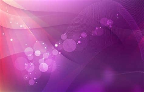 wallpaper pink kosong pink gelombang abstrak latar belakang vektor vektor