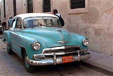 les anciennes 39 best images about voiture ancienne on plymouth sedans and say what