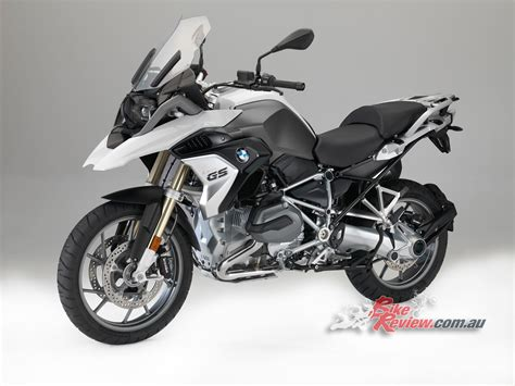 bmw f 1200 gs adventure 2017 bmw r 1200 gs unveiled at eicma bike review