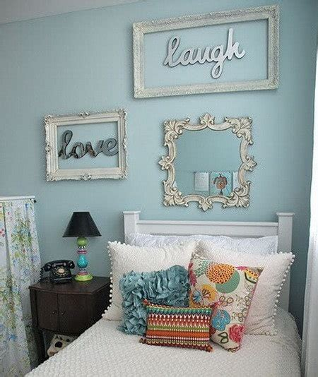 ideas for decorating small apartments 50 amazing diy decorating ideas for small apartments