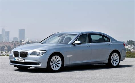 Hybrid Cars List by Bmw Gas Mileage Bmw Mpg Fuel Efficiency List Hybrid Cars