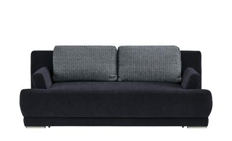 sofa 160 breit wohnzimmer 187 sofas couches kaufen m 246 bel