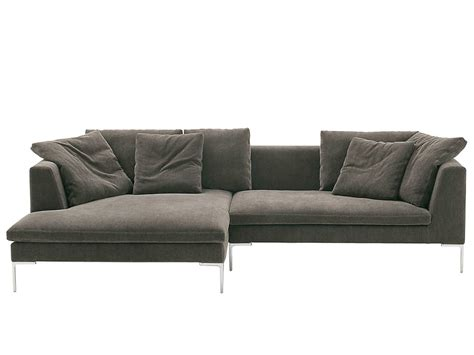 b b italia charles sofa price b and b italia charles sofa price 28 images charles le